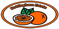 Nottingham Estate